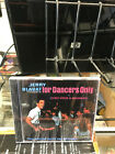 jerry blavat for dancers only cd