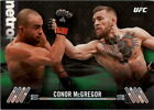 Top 10 Conor McGregor Cards 22