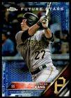 Jung-ho Kang Rookie Cards Guide and Checklist 29