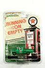 GreenLight GREEN MACHINE 1970 Ford F-100 Texaco Running On Empty Series 4 CHASE