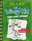 For PC ANDROID IOS  Diary of a Wimpy Kid 03 The Last Straw
