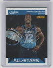 2012-13 Panini Absolute Basketball Cards 6