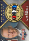 Decision 2016 Political Trading Cards - Full SP Info & Odds Added 15