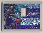 2016 Panini Cyber Monday Trading Cards 5