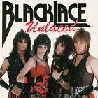 BLACKLACE UNLACED / GET IT WHILE IT'S HOT CD