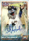 2015 Topps Opening Day Baseball Cards 52
