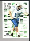Tony Romo Football Cards, Rookie Cards and Autographed Memorabilia Guide 31