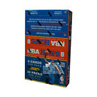 2012-13 Panini NBA Hoops Basketball Hobby Box
