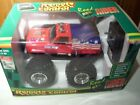 Vintage Road Rider Truck With Remote Control….. New In Box
