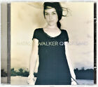 Quicksand by Natalie Walker (CD Original mix Thievery & Bautista & Stuhr Remix)