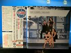 THE CORRS / DREAMS: THE ULTIMATE CORRS COLLECTION  *CD *JAPAN OBI *DAVID FOSTER