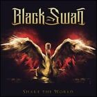 Shake the World by Black Swan: New