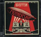LED ZEPPELIN - Mothership - 2xCD Album *Best Of**Collection* *Remastered*