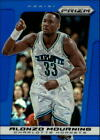 2014 Basketball Hall of Fame Rookie Card Collecting Guide 21