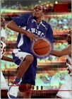 2013-14 Fleer Retro Basketball Cards 10