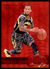 2013-14 Fleer Retro Basketball Cards 14
