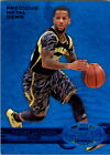 2013-14 Fleer Retro Basketball Cards 68