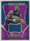2015 Basketball Hall of Fame Rookie Card Collecting Guide 12
