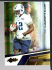 LeGarrette Blount Rookie Cards Checklist and Guide 35