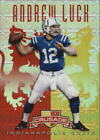 2013 Panini Rookies and Stars Crusade Is an Insert Set Worth Chasing 66