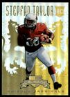 2013 Panini Rookies and Stars Crusade Is an Insert Set Worth Chasing 67