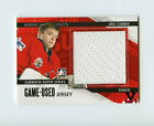 2013-14 In the Game Heroes and Prospects Hockey Cards 22