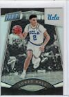 Top Lonzo Ball Rookie Cards 25