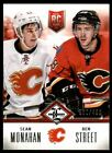2012-13 Panini Certified, Limited Hockey Rookie Redemptions Revealed 19