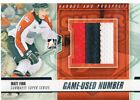 2012-13 In the Game Heroes and Prospects Hockey Cards 44