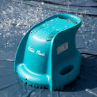 300W Automatic Swimming Pool Winter Cover Water Pump 1700 GPH 1 3 HP Listed