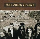 The Southern Harmony and Musical Companion  The Black Crowes  Audio CD