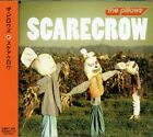 The Pillows - Scarecrow [New CD] Japan - Import