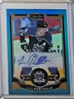 Luc Robitaille Cards, Rookie Cards and Autographed Memorabilia Guide 6