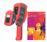 UNI-T Portable Thermal Imager In Stock In USA Free Overnight Shipping