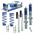JOM Volvo 850 S70 V70 C70 Euro Height Adjustable Coilover Suspension Lower Kit