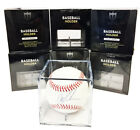 Picking the Best Baseball Display Cases to Protect Your Signed Balls 25
