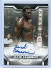 2020 Topps UFC Knockout MMA Cards 29