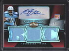 2009 Topps Triple Threads Football Product Review 23
