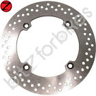 Rear Brake Disc Suzuki DL 650 A V-Strom ABS 2007-2014