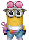 Ultimate Funko Pop Despicable Me Figures Checklist and Gallery 42