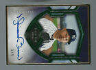2020 Topps Transcendent Collection Hall of Fame Edition Baseball Cards 6