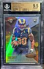 Todd Gurley Rookie Cards Guide and Checklist 66