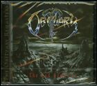 Obituary The End Complete CD new German press jewel case