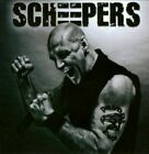 SCHEEPERS 	Scheepers CD ( PRIMAL FEAR , GAMMA RAY )