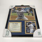 R.A. Dickey Rookie Cards and Autograph Memorabilia Guide 18