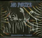 Jag Panzer Shadow Thief CD new High Roller Records 2019 reissue slipcase