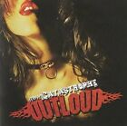 Outloud - More Catastrophe (Ep) - CD - New