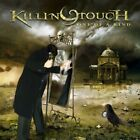 Killing Touch - One of A Kind - CD - New
