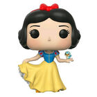 Ultimate Funko Pop Snow White Figures Checklist and Gallery 31