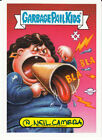 2019 Topps Garbage Pail Kids We Hate the '90s Trading Cards 16